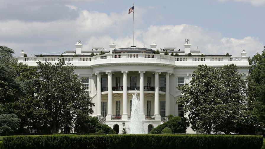 ИД заплаши да взриви Белия дом, Айфеловата кула и Биг Бен