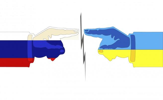 Украйна отхвърли руското предложение за посредничество