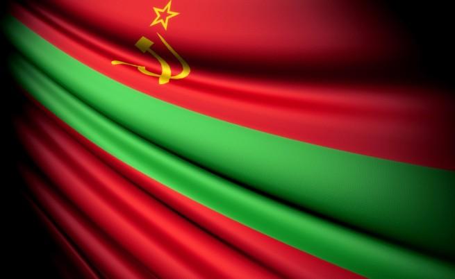 И Приднестровието иска присъединяване към Русия по кримския сценарий