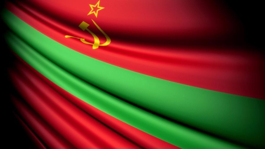 ОССЕ: Нов кръг от преговори за Приднестровието през май