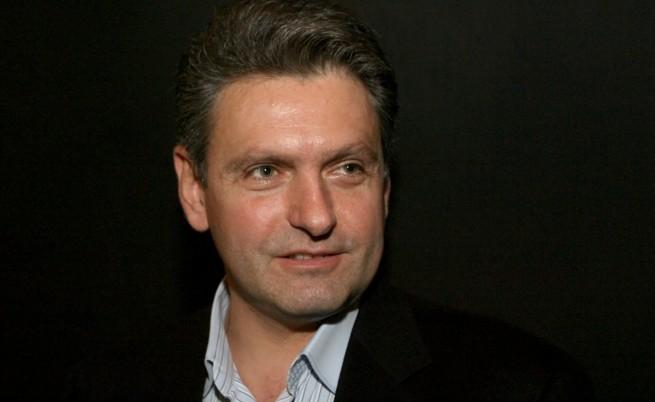 Прокуратурата разпространи докладна записка от Николай Малинов
