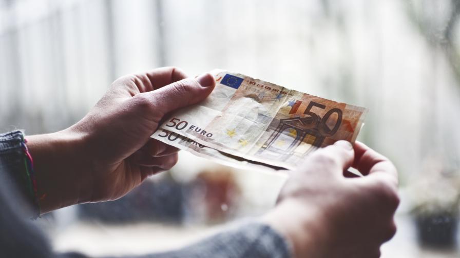 Неработещите имигранти може да бъдат лишени от социални помощи, реши Съдът на ЕС