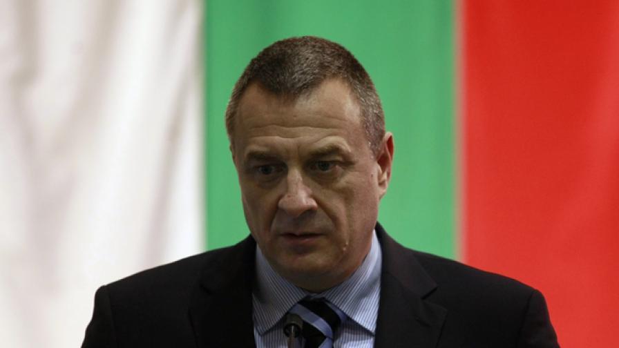 САЩ подкрепят изграждането на система за киберсигурност в България