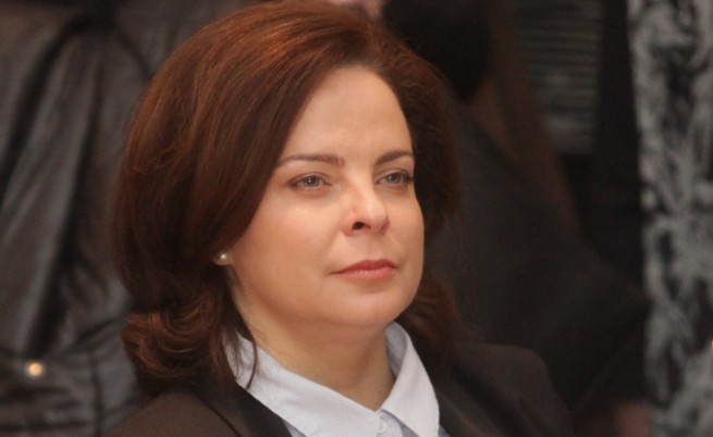 Андреева се надява на предложения за бюджета на НЗОК до неделя