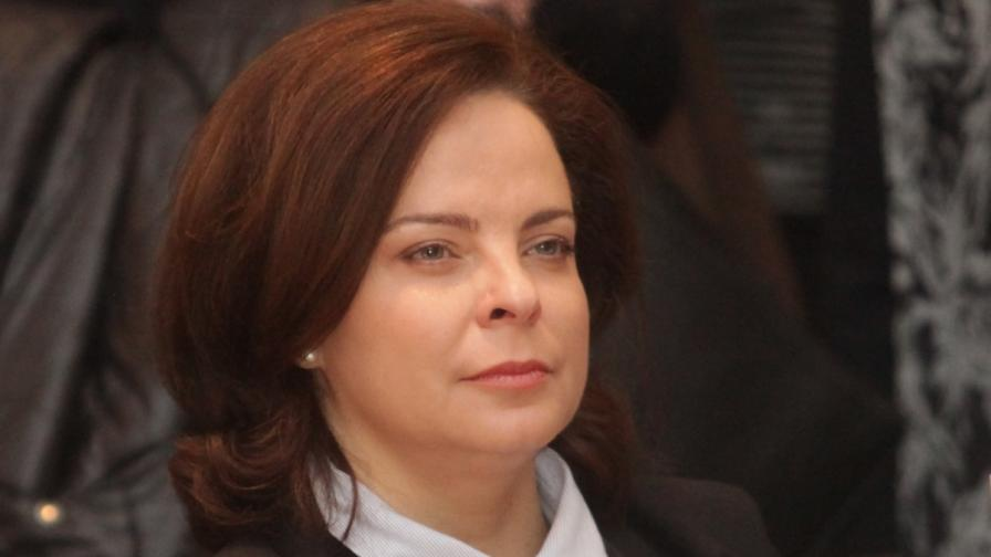 Андреева: За болниците ще е трудно, за пациентите - не