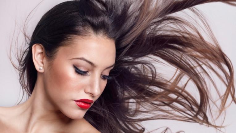 кератин коса нокти кожа чупливост псориазис козметика