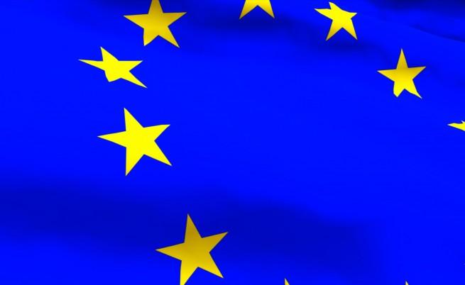 ЕС и Украйна подписаха част от споразумението за асоцииране