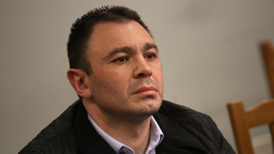 """До 3 април приключва проверката по случая """"Лясковец"""""""