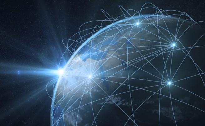 ИПИ: Факти срещу митове за потенциалните ефекти от ТПТИ за България