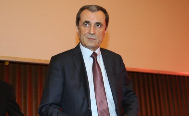 Орешарски: Ще коментирам бъдещето на кабинета след консултации с БСП и ДПС