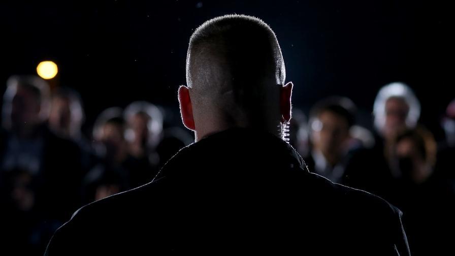 Уволниха трима охранители на Обама – напили се в Амстердам