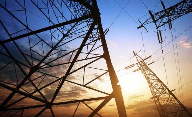 Производители започват едночасови стачки срещу новите цени на тока