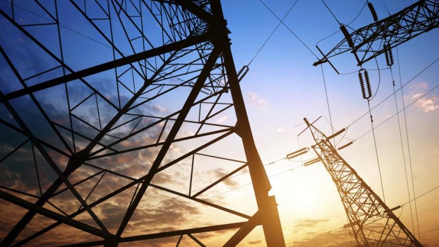 МАЕ: Ковид-19 отваря пътя към спасяване на климата