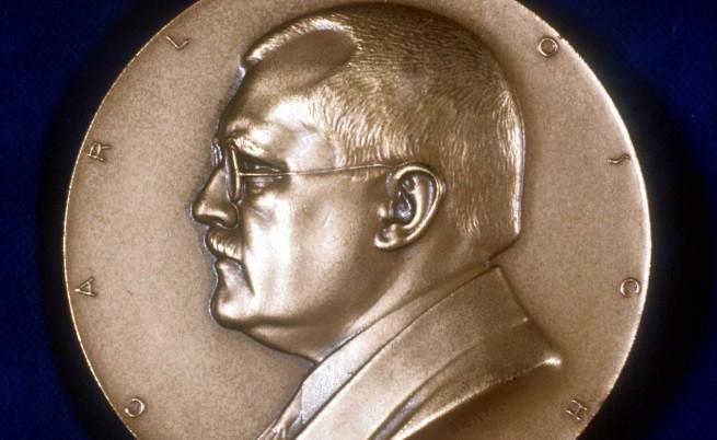 Тъмната страна на Нобеловите награди