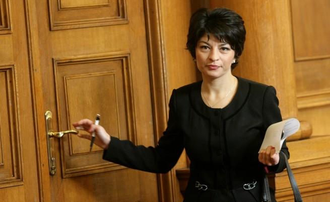 Цветан Василев е поканен на изслушване в Парламента