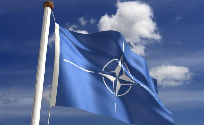 НАТО ще създаде сили за бързо реагиране в Източна Европа