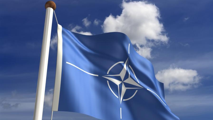 НАТО ще има сили за бързо реагиране в Източна Европа