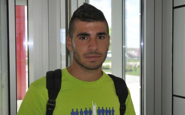 Португалец подписва с Берое