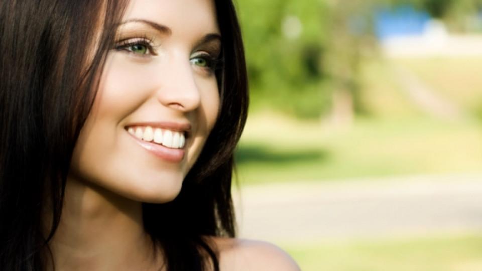 Кои природни съставки заздравяват зъбите