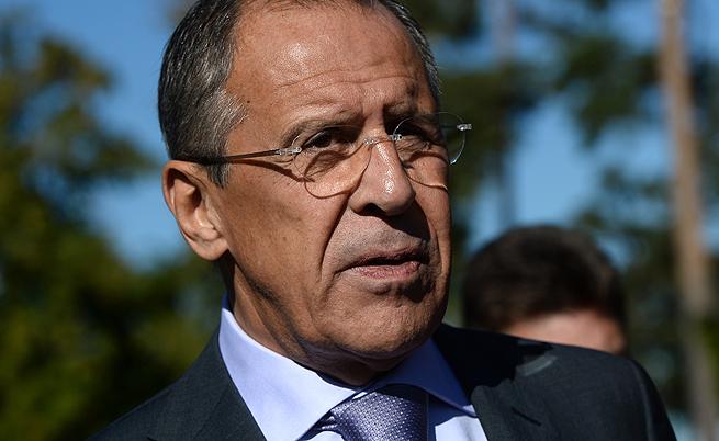 Москва иска обяснение от НАТО за допълнителното присъствие в Източна Европа