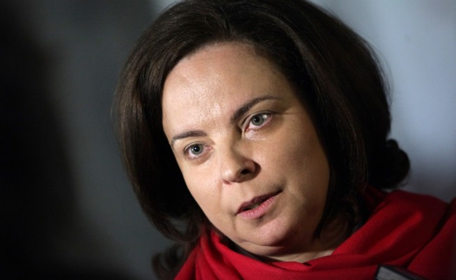 Лекари поискаха оставката на Таня Андреева