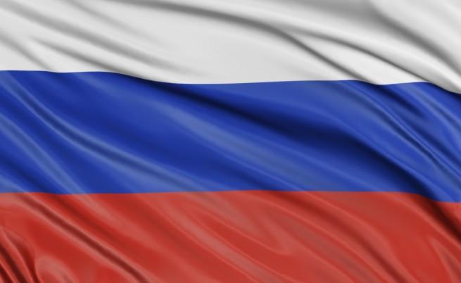 Москва предупреди Букурещ за антируската реторика