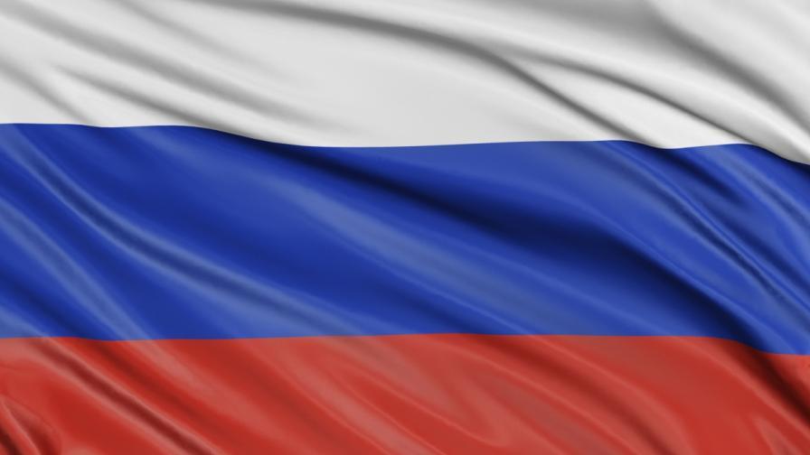 Изгонен дипломат внедрявал руски шпиони в България