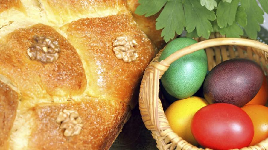 Започват проверки преди Великденските празници
