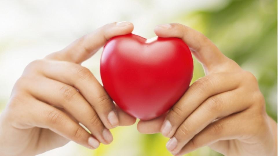 Днес честваме Световния ден на здравето