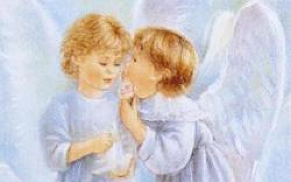"""""""Сините ангели`84"""" аплодират """"Червените ангели`07"""""""
