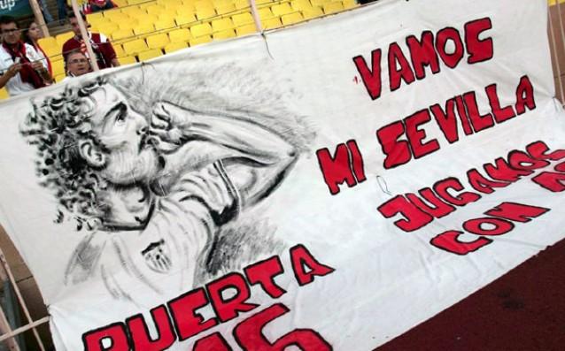 Милан посвети трофея на Антонио Пуерта