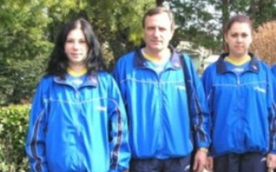 Утре започва Държавното по тенис на маса във Варна