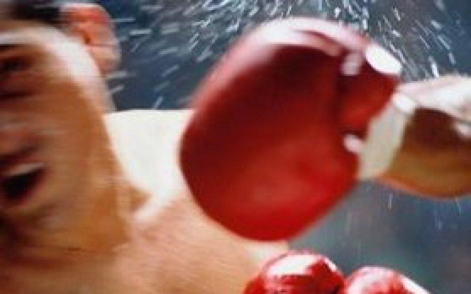 Двама египетски боксьори избягаха преди Световното в Чикаго