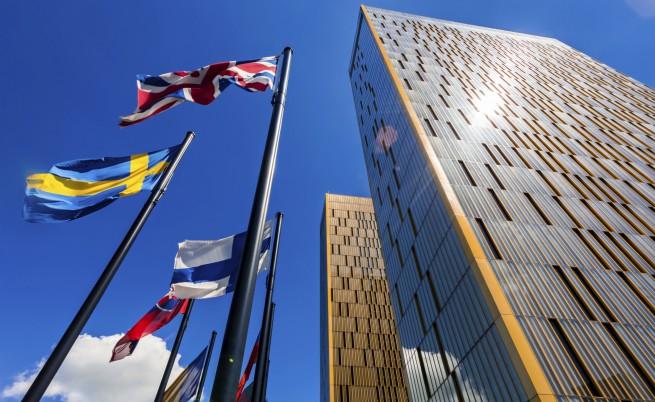 Съдът на ЕС: Директивата за трафичните данни е невалидна