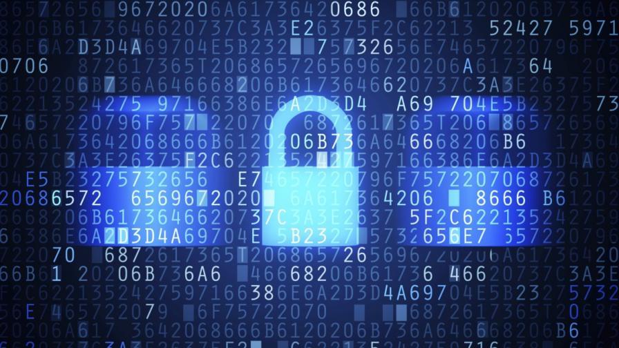 Кои са най-опасните вируси в интернет