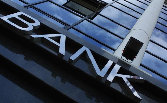 Политици: Всички губим от срив в доверието в банките