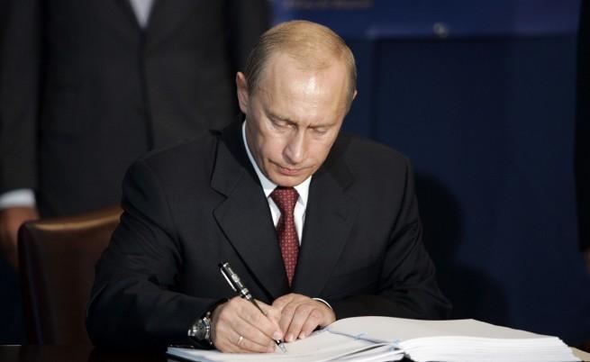В Русия загубите на армията в мирно време вече са държавна тайна