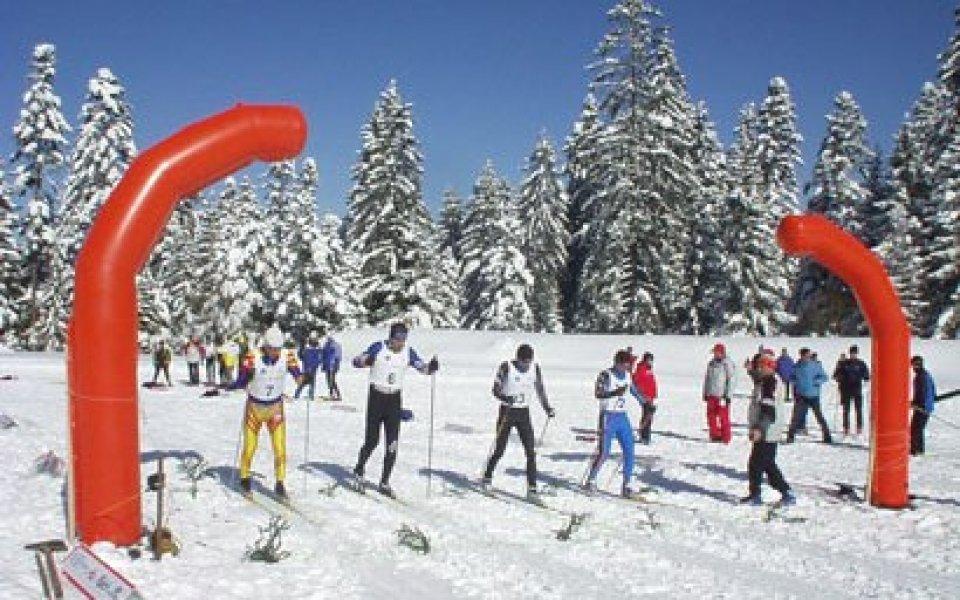 БФ ски закрива сезона утре във Военния клуб