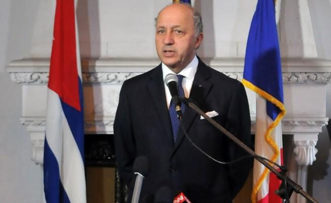 ЕС дава още 1 млрд. евро на Украйна, нови санкции грозят Русия
