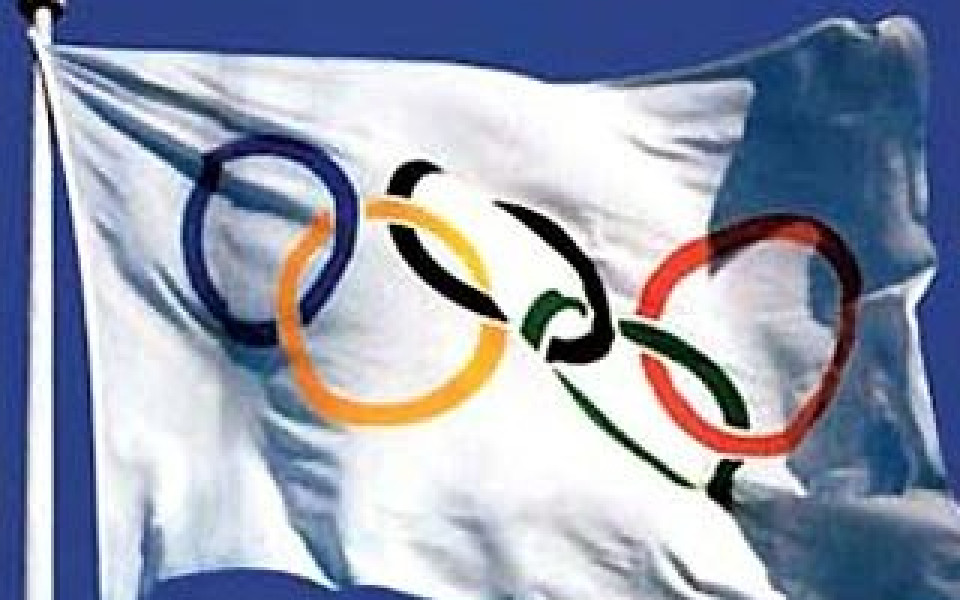 Два италиански града с мераци за Зимните олимпийски игри през 2026