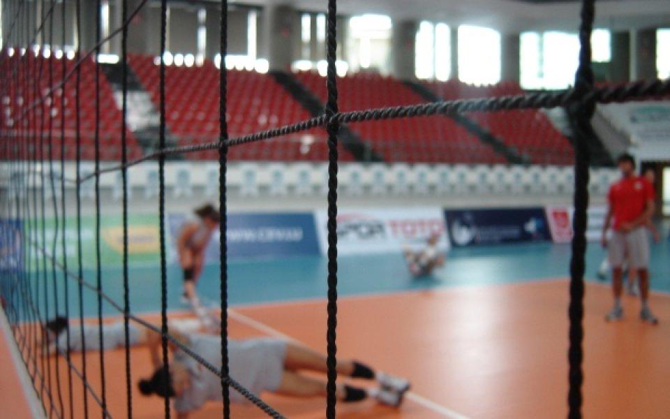 България може да вземе медал!