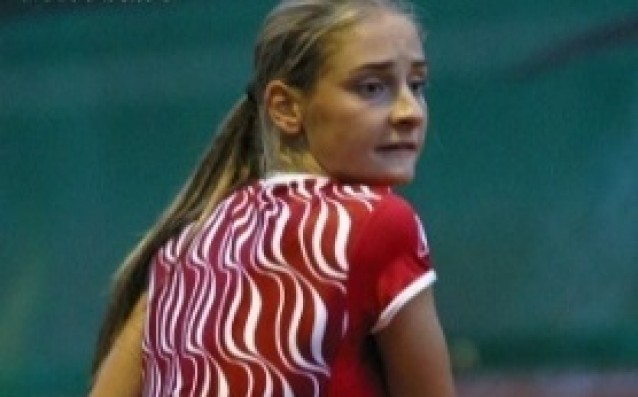 Таня тенис пенис