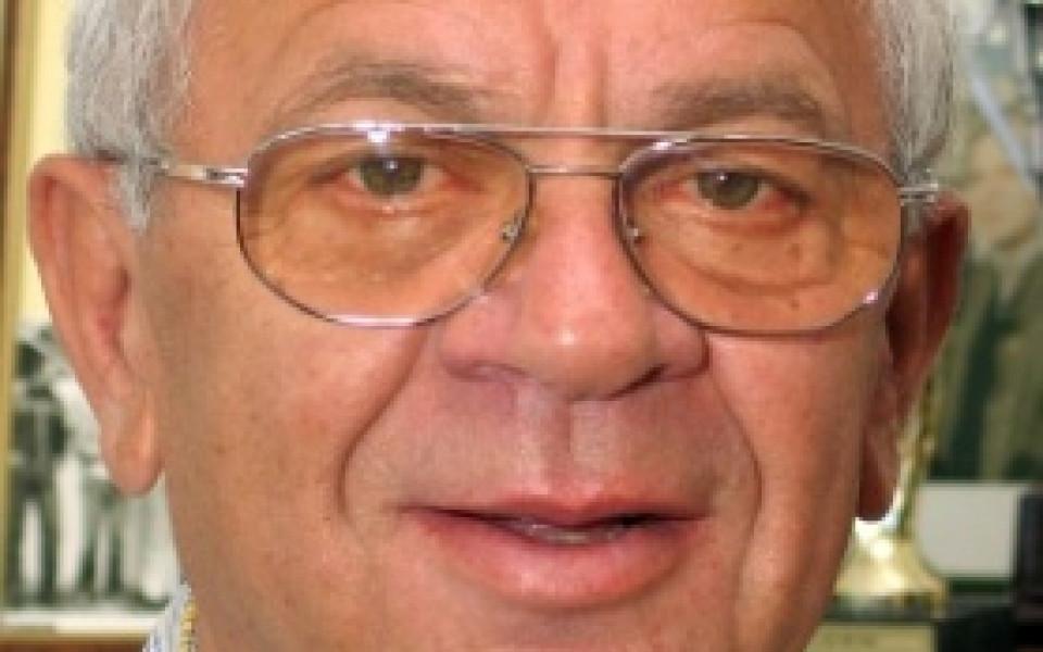 Георги Янакиев: Уговаряме визита на Жан Тод и Михаел Шумахер