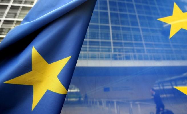 Българка е кандидат за евродепутат в Гърция