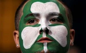 НБА: Бостън и Филаделфия ще играят в Англия