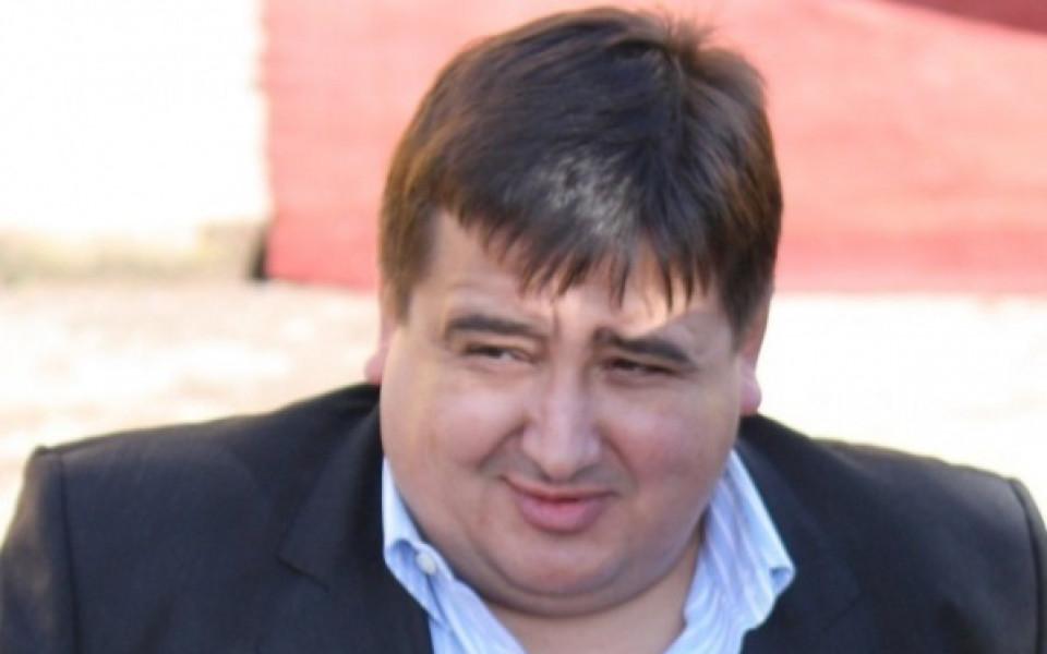 Наско Караиванов напусна клуба: Само Пегъзи Музовски може да се справи с лудницата ЦСКА