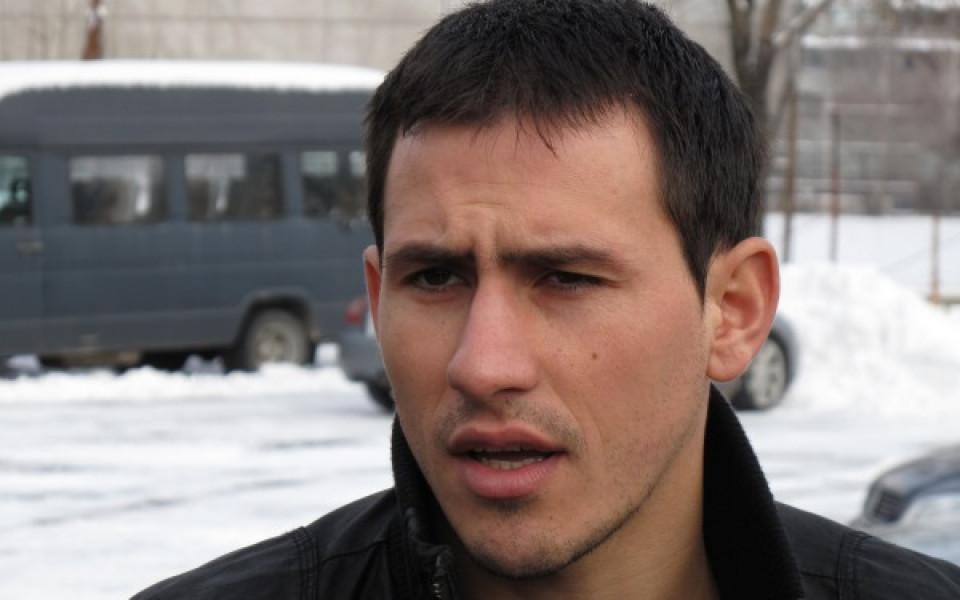 Живко Миланов: Румънският футбол е по-агресивен, а това ми допада