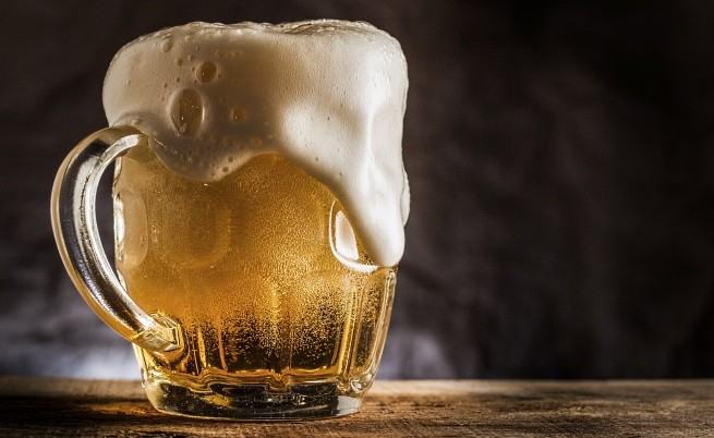 10 неща, които не знаехте за... бирата