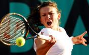 ВИДЕО: Ужас за феновете, румънска тенисистка намали бюста си