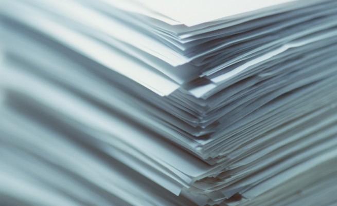 Прокуратурата откри нарушения в адресни регистрации в Несебър